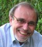 Bruno Lacamp