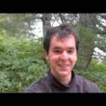 Josselin Defrance - stagiaire ENSSAT