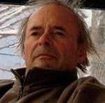 Prof Antoine Labeyrie