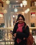 Rijuparna Chakraborty