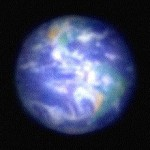See forests of exoplanets