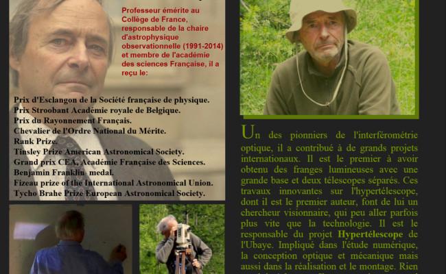 10 – Antoine Labeyrie