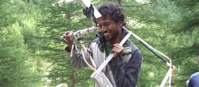 Arun Surya