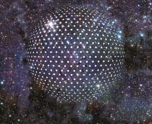 Hypertélescope-spatial-image-Pour-la-Science-_octobre-decembre-2006-300x244