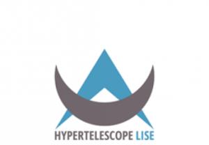 Hypertelescope-logo-B - 300 x 208