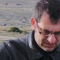 Jérôme Maillot