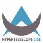 Hypertelescope.org