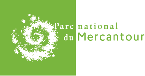 logo- parc national du Mercantour