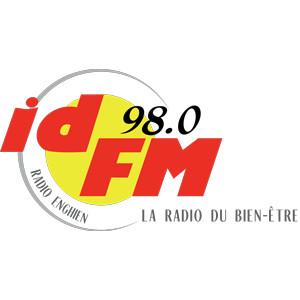 Présentation du projet d'Hypertélescope – Entretien IDFM Enghien