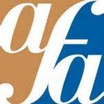 AFA-logo-150x150