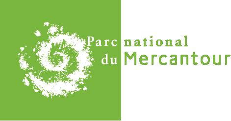 logo- parc national du Mercantour
