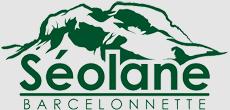 Seolane