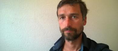 James Benoit